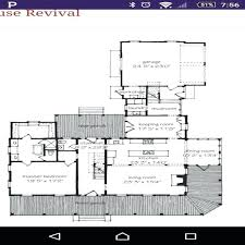 l shaped living room layout floor plans for living room arranging furniture lovely inspiration living room layout planner l shaped living l shaped living