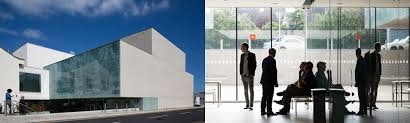 Dun Laoghaire College Of Art And Design National Film School Iadt