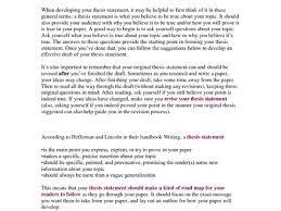 college descriptive essay how to write a covariate hypothesis descriptive essay examples descriptive essay writing help cheap college descriptive essay example