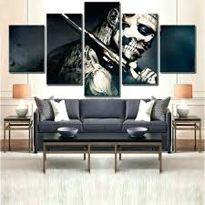 cool wall art for guys wall ideas cool wall art ideas cool wall art for college cool with wall art wall art for guys apartment