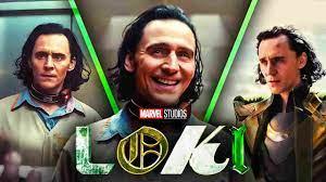Loki Episodio 4 Data di uscita - released.news