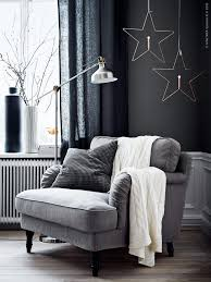 ikea furniture ideas. httpwwwideczcomcategoryikea cute ikea furniture ideas