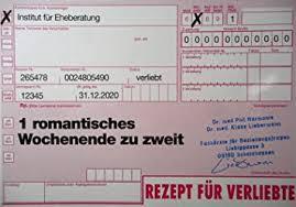 Rezept Wochenende Postkarte 15 Cm Spruch Karte Sammelkarte Deko Gp