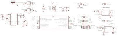 jayco eagle 10 wiring diagram wirdig eagle bus wiring diagram eagle get image about wiring diagram