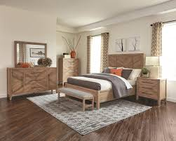 auburn king bedroom set by coaster furniture