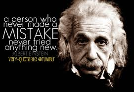 Albert Einstein Famous Quotes 48 Awesome Collected Quotes From Albert Einstein Mocochoco