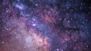 Gimimo vieta Asilas Egomanija galaxy 4k ...