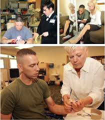 Occupational Therapy Aide Occupational Therapy Wikipedia