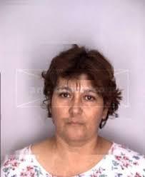 Ada Vazquez - Address, Phone Number, Public Records | Radaris