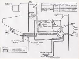 1970 chevelle dash wiring diagram 1970 image 70 chevelle dash wiring diagram wiring diagram on 1970 chevelle dash wiring diagram