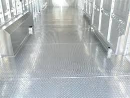 diamond plate flooring aluminum solid sheet internet stock photo checker specification