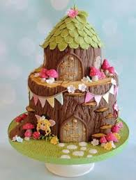 Small Picture little mushroom house in an enchanted garden GNOMESSSSSS