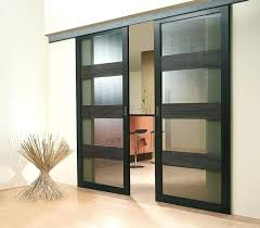 doors for office. custom doors for home office sliding slide door design a