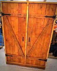 wooden closet wooden closet made of pallets wooden closet organizer plans wooden closet door knobs wooden closet