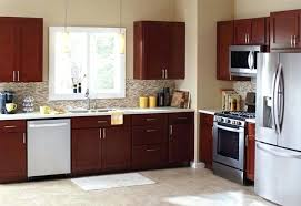 kitchen cabinet material imposing kitchen cabinets material types