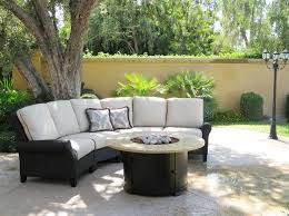 outdoor sectional metal. Sectionals Outdoor Sectional Metal A