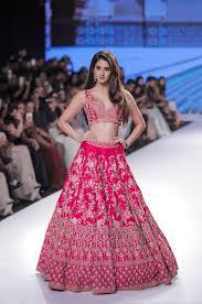 Mumbai Fashion Designers List 14 Best Bridal Lehenga Bridal Wear Shops In Mumbai Blog