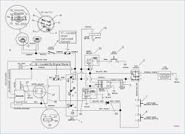 kohler generator wiring diagram bioart me kohler starter-generator wiring diagram simple wiring diagram for 25 hp kohler engine old kohler generator