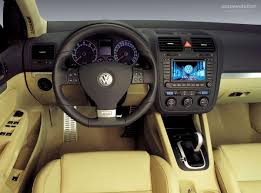 volkswagen gti 2007 interior. volkswagen golf v gti 5 doors 2004 2008 volkswagen gti 2007 interior c