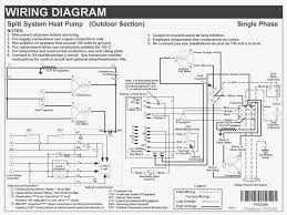 generous trane xb 10 wiring diagrams images electrical circuit ac capacitor wiring colors at Trane Compressor Wiring Diagram