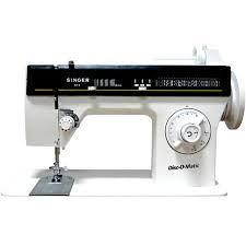 Singer Sewing Machine Repair Shops Philippines