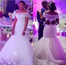 HD Wallpapers Plus Size Wedding Dresses In Nigeria Wwwdcacgtk - Wedding  Dress Inspiration