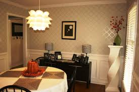 formal dining room color schemes. Formal Dining Room Paint Color Ideas 2017 Also Colors Picture Schemes