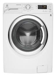 electrolux washer and dryer reviews. Interesting And On Electrolux Washer And Dryer Reviews