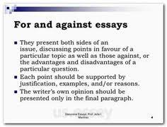 easy essay outline template how to write phd thesis example of a  writing a university essay essay film affordable dissertation writing magazine writing competitions