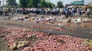 gav-bundh-bharat-bundh-anti-modi-campaign-farmers-
