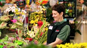 Ingles Floral Ingles Markets Application 2019 Careers Job Requirements