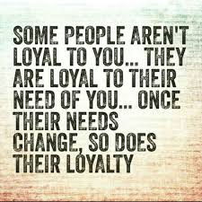 Quotes About True Friendship And Loyalty Impressive Unfortunately Quotes☆ Pinterest
