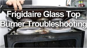 home design replacement glass cooktop beautiful range stove oven repair replacing the inner oven door