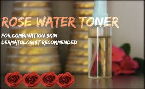 natural skin toner for bination skin beauty tips in hi