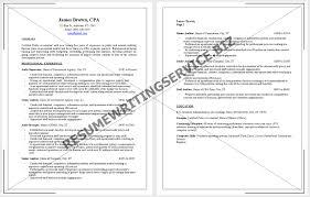 Audit Manager Sample Resume Billing Associate Sample Resume