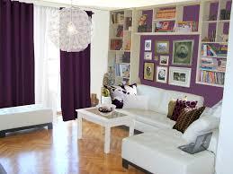 Interior Design Purple Living Room Elegant Interior Design Purple Living Room Interior House Design