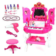 childrens dressing table chair wooden and toddler vanity sets little girls kid furniture stunning child toy childs dressing table