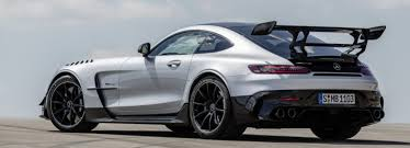 Mercedes benz amg gt price. Video Of The 2021 Mercedes Benz Amg Gt Vehicle