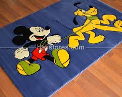 mickey mouse area rug mickey mouse area rugs rug designs mickey mouse clubhouse rugtas