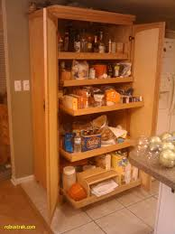 stand alone kitchen cabinets luxury kitchen wood pantry cabinet with free standing kitchen cabinets awesome