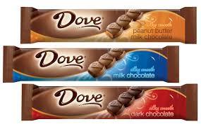 chocolate brand names. Plain Chocolate Images For U003e Chocolate Brand Names With E