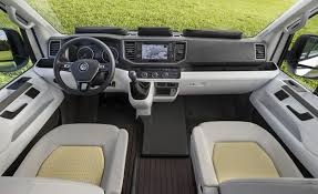 2018 volkswagen california xxl. delighful california wheelbase the middle span in the crafter lineup and a total height of  1142 inches length is an interesting measurement for california intended 2018 volkswagen california xxl