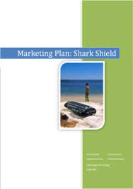marketing plan sample and marketing plan sample marketing plan cover page
