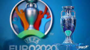 كأس أمم أوروبا: برنامج مباريات اليوم الأربعاء - 195 سبورتس