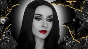 Try These Easy Halloween Makeup Tutorials Instead