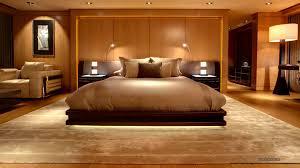 wall lighting bedroom. Enchanting Bedroom Wall Sconces Ceiling Funky Lights Led Outdoor Sconce Bedside Lamps .jpg Lighting P