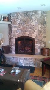 gas fireplace inserts repair we promise you will have the best experience with our wood burning gas fireplace inserts repair