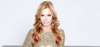 Image result for Tracey E. Bregman