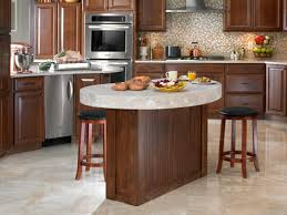 impressing kitchen island seating. Kitchens With Islands Ideas For Any Kitchen And Budget Impressing Island Seating