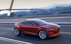 2018 ford fusion coupe interior. 2018 ford fusion new look coupe interior